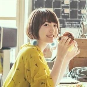 【話題】花澤香菜、中国・上海メルセデスベンツアリーナ公演が決定!