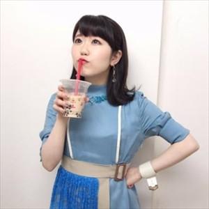 東山奈央さんのTwitter、禁止行為が追加される