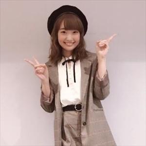 大橋彩香さんにガチ恋してしまったんだけどどうすりゃいいの?