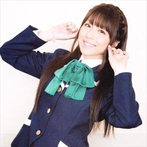 【画像】浅倉杏美さん(31)、もう完全に人妻の風貌になってしまう・・・