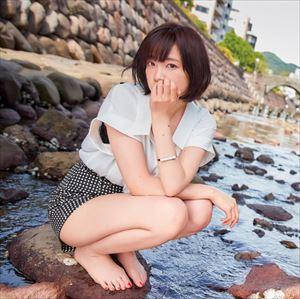 諏訪彩花さんが、最近かわいい件