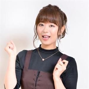井口裕香さん、4月から芸人の東京ホテイソンとラジオ番組を始める