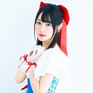 小倉唯、ファッション誌『LARME』登場 コンプレックスの「だんご鼻」をカバーするメイクを公開