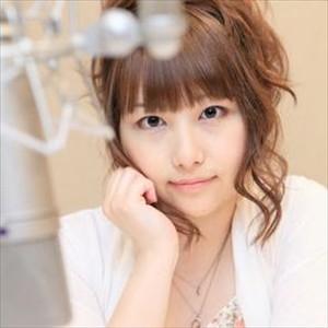 【祝】巽悠衣子さん、結婚する