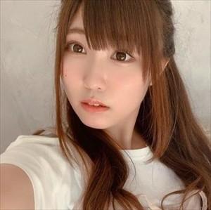 【朗報】鈴木愛奈さん、顔面加工が減る! ファンも安心か?