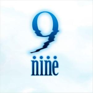 nine_R
