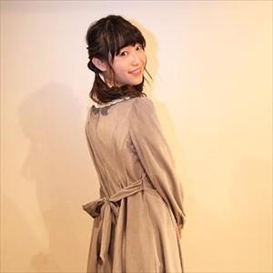【速報】美人声優ランキング(U30)、更新される (画像あり)