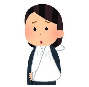 kega_sankakukin4_businesswoman