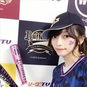 立花理香さん、ポンタの妹役を担当する!!!