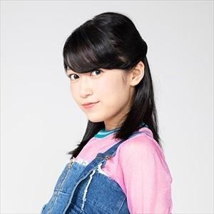 黒沢ともよちゃんという美人声優www