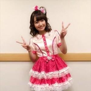 大橋彩香さんの最新写真www