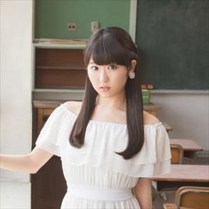 【悲報】東山奈央さん、11月ももう後半なのに来期アニメ出演がモブ一本しか決まってない
