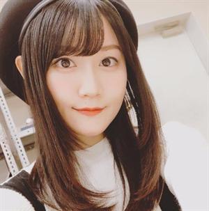 【悲報】小倉唯さん、イケメン俳優とのツーショットで雌の顔をしてしまう