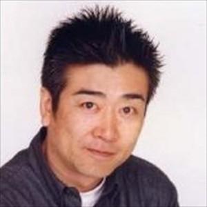 古田信幸さん死去 59歳 格闘技「リングス」リングアナウンサー