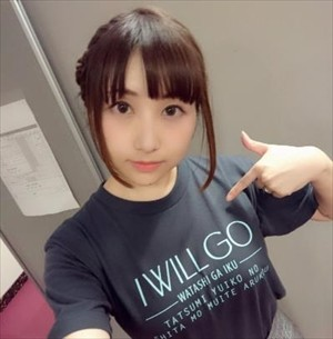巽悠衣子さんという声優について知っていること