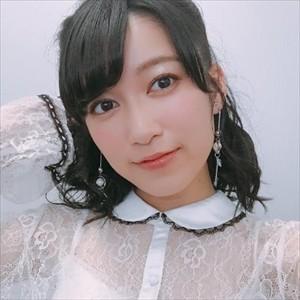 【朗報】美少女声優の黒沢ともよさん、甘口リ姿を大公開