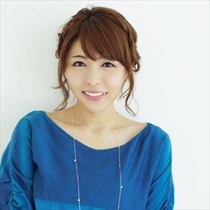 toyosakifeed_R.jpg
