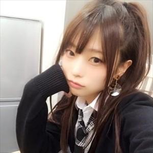 tachi_R