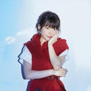 【朗報】小松未可子さん、うっかり透けてしまう!!www