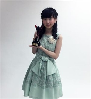 田中美海とかいう日本の声優界の至宝www