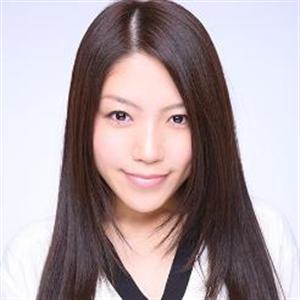 相川奈都姫 一般男性と昨年8月に結婚