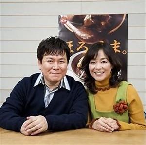 三ツ矢雄二、63歳で小学生役に ー伊藤潤二『コレクション』ー