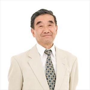 槐柳二さん死去 89歳