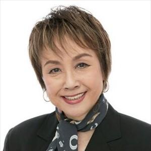 ハイジやテンちゃん、コロ助役の杉山佳寿子さんが71歳でTwitterを開設