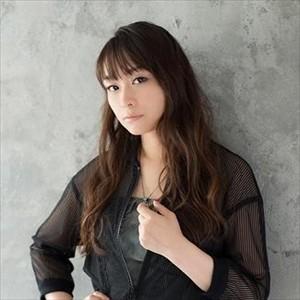 アイマス声優今井麻美さん、またまた意味深なツイートをする
