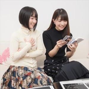 yuukioo_R