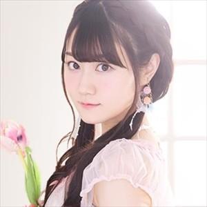 【画像】美少女声優の小倉唯さん、会心の自撮り画像をアップ