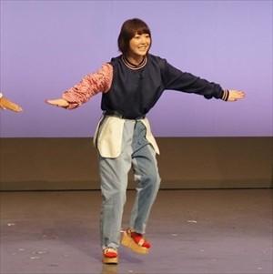楠木ともり「演技という部分一本で勝負できている花澤香菜さんにすごく憧れを持って…」←これ