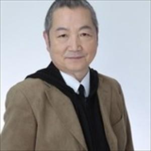 後藤哲夫さん、死去