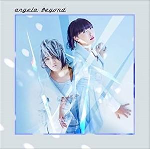 【祝】angelaのKATSUと結城アイラが結婚