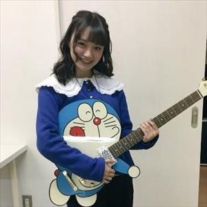 【悲報】尾崎由香さんが久しぶりにサーベルちゃんのコスプレをするも嫌そう