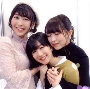 kayan_R