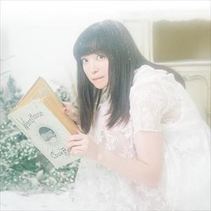 「上田麗奈」←こいつより美少女感溢れる名前www