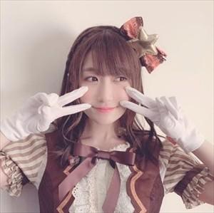 【画像】日高里菜さん、25歳の誕生日を迎える