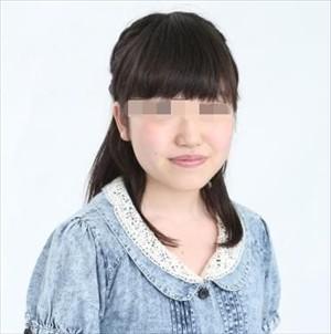 【悲報】梶裕貴さん、竹達彩奈以外の女声優にも「ランドセル似合いそうだね」と発言していた