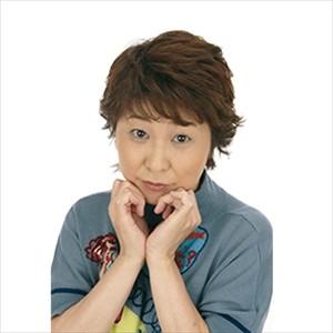 【話題】田中真弓、ルフィ役の後継者問題について語る