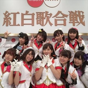 【悲報】Aqours 4thライブのLVが全国で余りまくってしまう【東京ドーム】