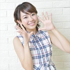 【画像】大人気女声優の高田憂希さん、クッソ可愛くなってしまう