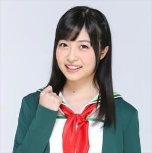 吉岡茉祐さん、週刊プレイボーイのグラビア登場! そこらのアイドルより可愛いくてワロタ