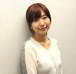 【噂】茅野愛衣さんと櫻井孝宏さんが結婚していると話題に