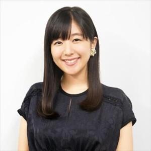 【画像】茅野愛衣さん(31)のノースリーブ姿!!