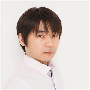 石田彰が演じるアニメキャラの及川光博感って凄くね?