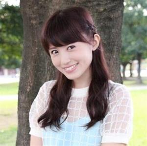 【朗報】逢田梨香子さん、アーティストデビュー決定!