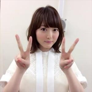 春アニメの声優出演ランキングwww