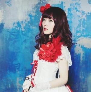 バンドリ 遠藤ゆりかさんが引退する5thライブに合わせて泣けるバラード曲を発表する