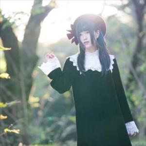 「ピアノの森」第2シリーズ放送日決定、EDは村川梨衣